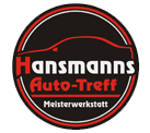 commercial_small hansmann_11-04-17.png